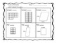 Area and Perimeter Task Cards - Grades 2-4