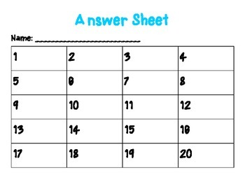 Area and Perimeter Task Cards - Simple to Word Problems