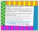 Area and Perimeter of Rectilinear Figures_Differentiated Task Cards_3.MD.C.7d