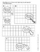 Area and the Distributive Property on the Mulitplication Chart by Marvel Math