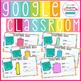 3rd Grade Area for Google Classroom 3.MD.C.7b TEKS 3.6.C
