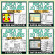 Area of 2D Figures Lesson Bundle