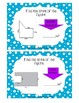 Area of Composite Figures Boom Cards--Digital Task Cards