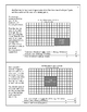 Area of Irregular Figures: Using Rectangles math resource 10-pg packet