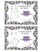 Area of Kites Boom Cards--Digital Task Cards