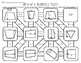 Area of Trapezoids Maze Activity (6.8D)