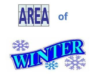 Area of Winter