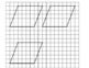 Area of a Parallelogram Interactive Notebook Foldable
