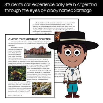 Argentina: A Country Study - apps.dtic.mil