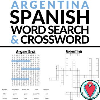 Culture Crossword Puzzle Teaching Resources Teachers Pay Teachers