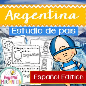 Argentina Art Project