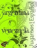 Argentina y Venezuela  –  4 Actividades