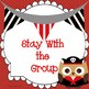 Argh! Pirate Owl Essential Agreements