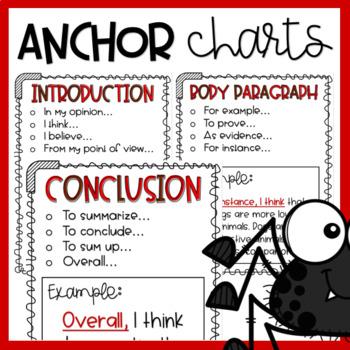 Argh! Spider! / Read Aloud Book