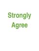 Argument Activity & Peer Debate Evaluation