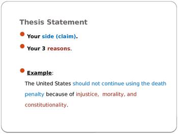 Passion for economics essay
