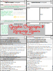 Argument, Personal Narrative, Explanatory/Informative BUNDLE