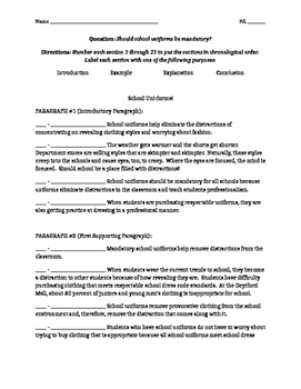 Argument Essay Writing Paragraph Pieces By Better Writers Better People Argument Essay Writing Paragraph Pieces Argumentative Essay Examples High School also Presentation On Purchase  Examples Of A Thesis Statement For An Essay