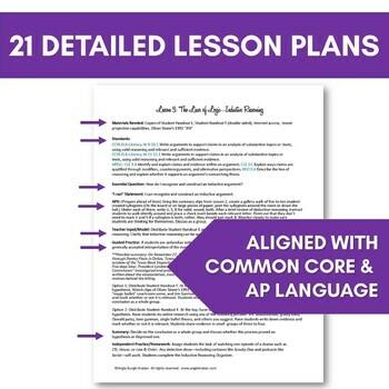 ap english community service synthesis essay
