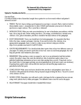Persuasive Essay On Homework - Words | Internet Public Library