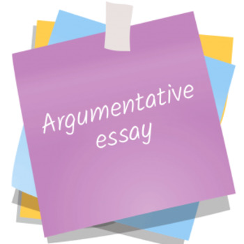 Argumentative Essay Close Read