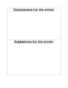 Argumentative Essay: Peer Editing Checklist and Assessment Rubric