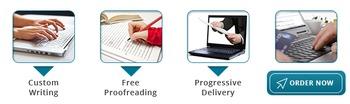 Argumentative Essay Service