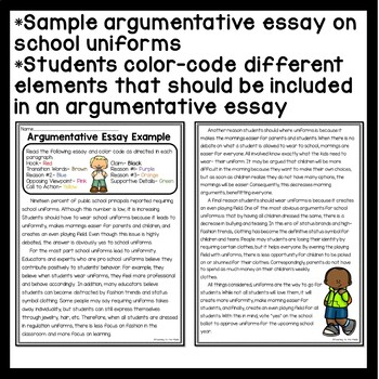 Cheap annotated bibliography ghostwriting site us