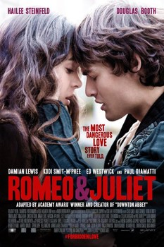 Argumentative Literary Criticism Essay -- ROMEO AND JULIET