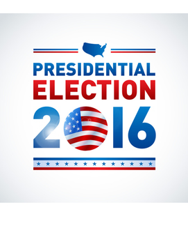 Argumentative Text Set: 2016 Presidential Candidates