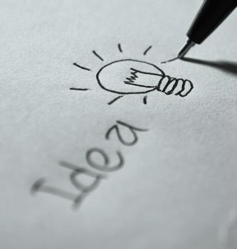 Argumentative Writing Skill Development for Common Core