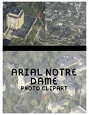 Arial University of Notre Dame (For Commercial or Personal Use)