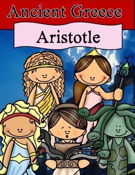 Greece: Aristotle