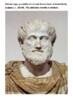 Aristotle Handout