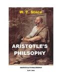 Aristotle's Philosophy