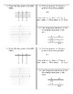 Arithmetic Sequences and Series Lesson Plan