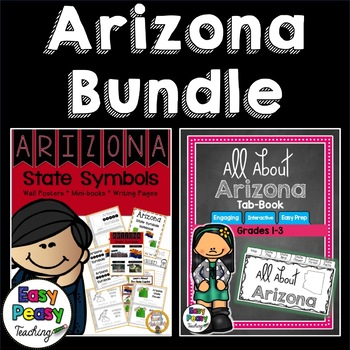 Arizona Bundle