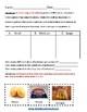 K - Arizona  - Common Core - Measurement and Data