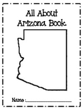 Arizona Facts Book