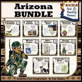 Arizona Fluency BUNDLE