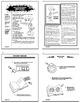 Arizona History Bundle – SIX Engaging Literacy-Based Arizona State Study Lessons