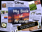 Arizona Information Guide