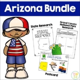 Arizona Research Bundle