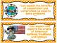 Arizona Social Studies Standards for Kindergarten