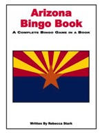 Arizona State Bingo Unit