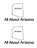 Arizona State Book