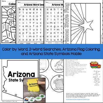 Arizona State Bird: Cactus Wren Coloring Page | 350x350