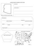 Arizona state study