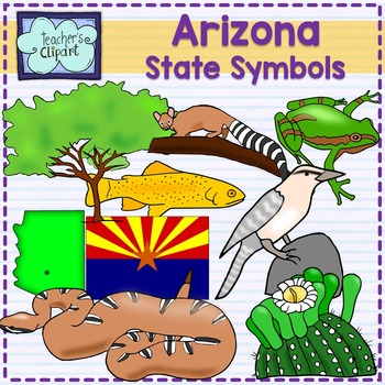 Arizona State Teaching Resources Teachers Pay Teachers