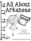 Arkansas Facts Book